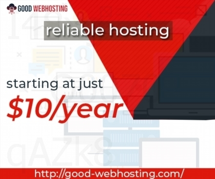 http://ckac.com.sg/images/best-hosting-websites-55906.jpg